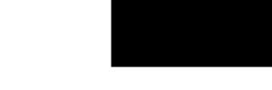 010421 The Frederick Group 2020 The Frederick Group Logo K Primary H E1609859230754